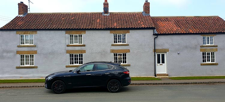 Maserati-Levante-SUV-Gran-Sport-V6-North-Yorkshire-MenStyleFashion-(10)