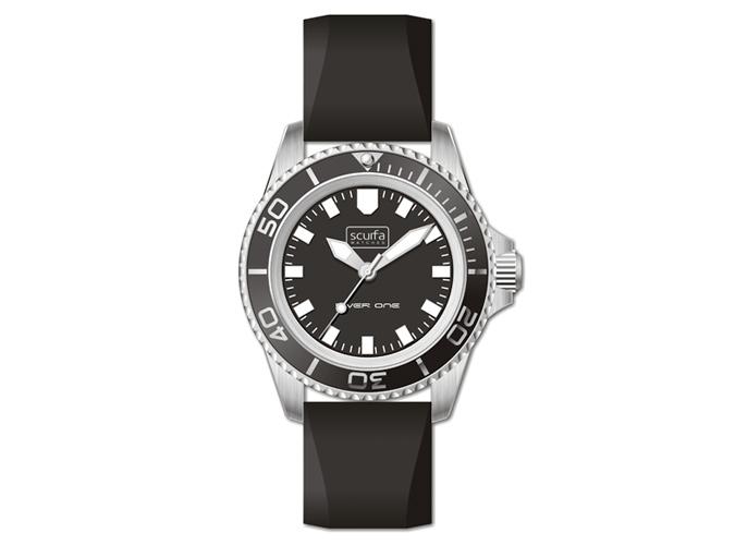 Swatch Sistem Sea Flex