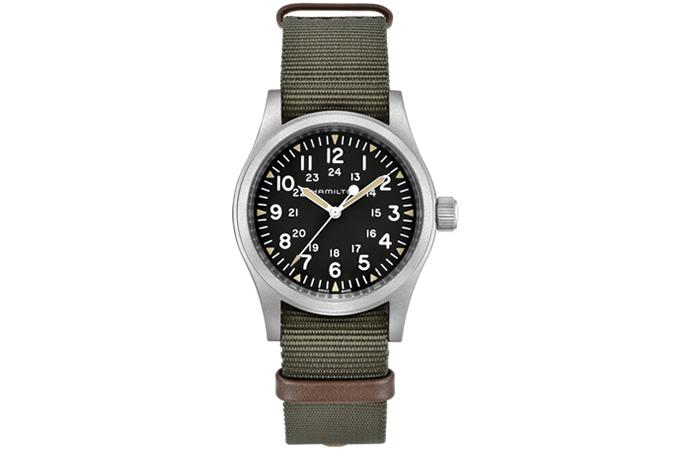 https://www.hamiltonwatch.com/en-gb/h69439931-khaki-field-mechanical.html