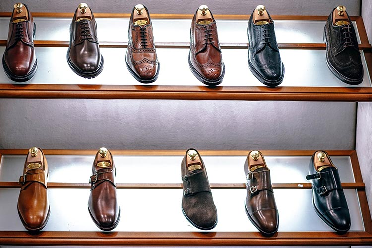 Men of Mature Years - 7 Style Tips (1)