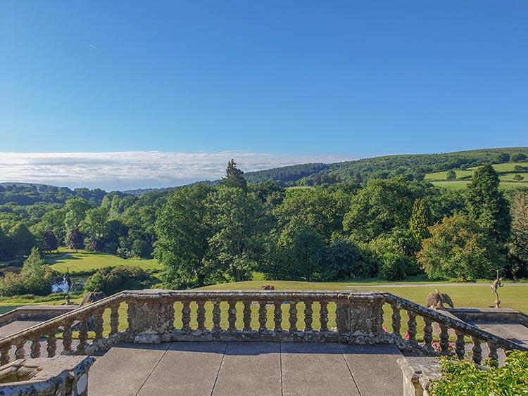 Bovey Castle Dartmoor National Park room 2019 viewMenStyleFashio