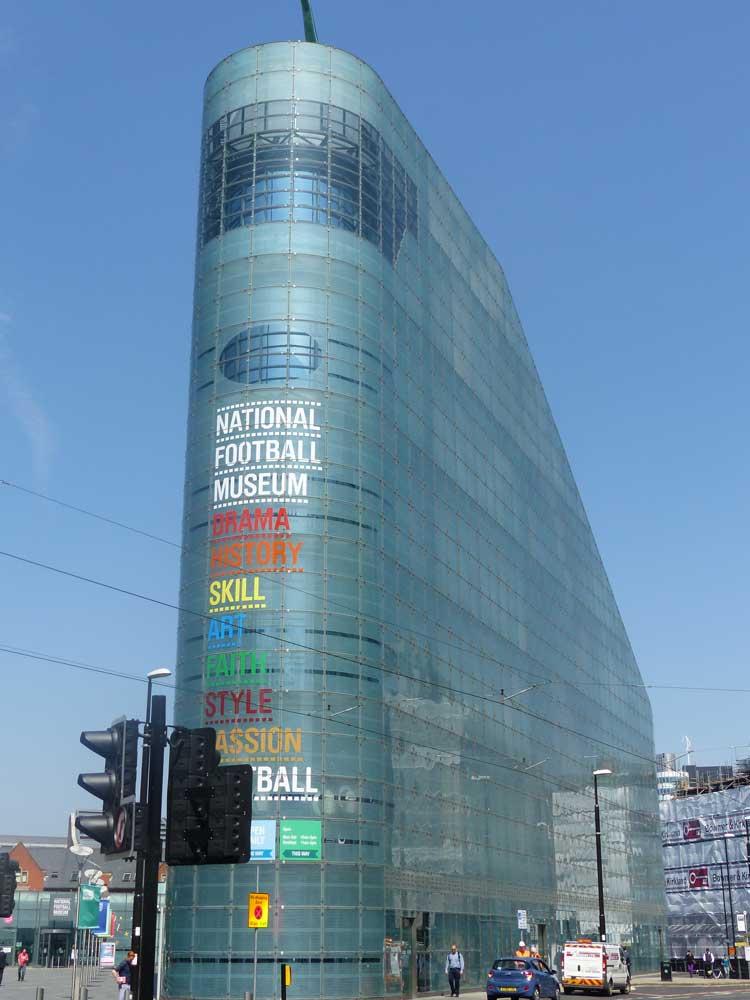 Manchester-MenStyleFashion-Luxury-Week-9